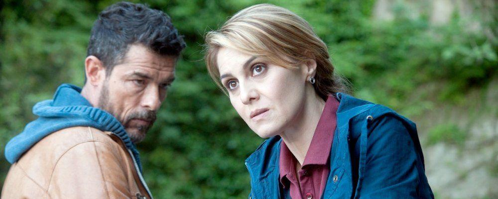 Gli ultimi saranno ultimi: cast, trama e curiosità del film con Paola Cortellesi