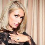 Paris Hilton si sposa con Chris Zylka: 'È quello giusto per me'