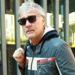 Massimo Giletti sotto scorta per le minacce della mafia: 'Sono stato lasciato solo'