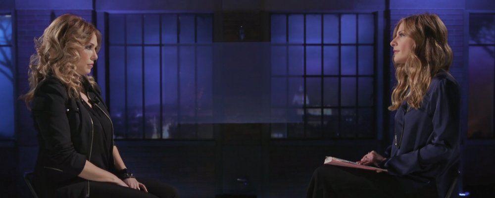 Belve, Roberta Bruzzone: 'Colleghi invidiosi? Colleghi è una parola grossa...'