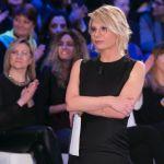 Ascolti tv, C'è posta per te da record: le storie di Maria De Filippi senza rivali