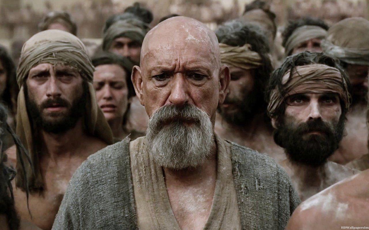 Exodus – Dei e re: trama, cast e curiosità del film biblico