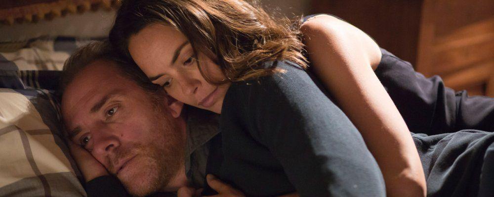 Fai bei sogni: trama, cast e curiosità sul film tratto dal best-seller di Gramellini