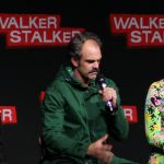 Il cast di The Walking Dead: Team Rick o Team Negan? Ecco chi è il leader migliore