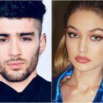 Zayn Malik e Gigi Hadid si sono lasciati, l'annuncio su Twitter