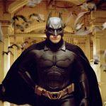 Batman Begins: trama, cast e curiosità della versione di Christopher Nolan del Cavaliere Oscuro