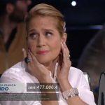 Amici 17 secondo serale: Heather Parisi show contro Simona Ventura e Alessandra Celentano