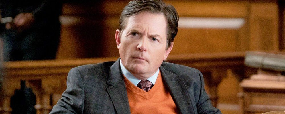 Il ritorno in tv di Michael J. Fox, in arrivo la serie di L'Amica geniale