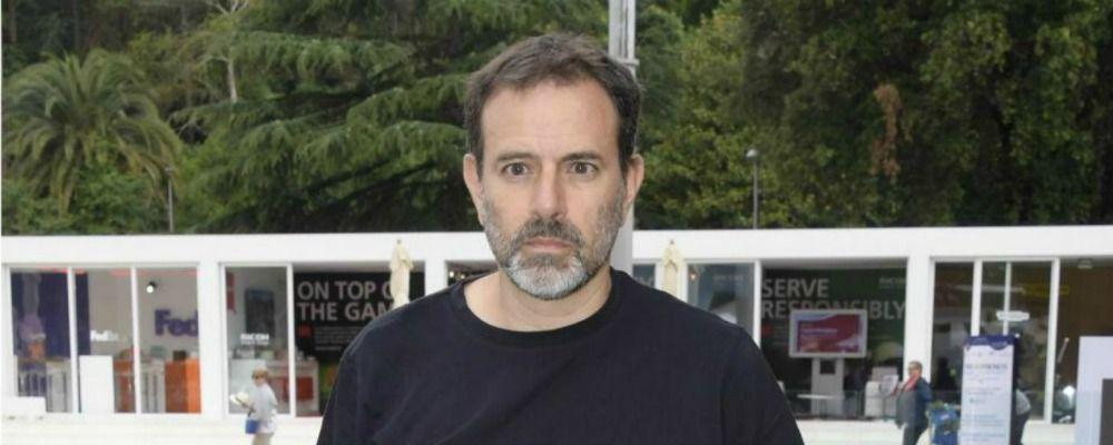 Fausto Brizzi, archiviate le accuse di violenza sessuale si chiude la vicenda