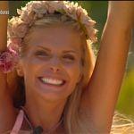 Isola dei famosi 2018, undicesima puntata: Cipriani sospesa, Amaurys primo finalista