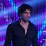 Live non è la d'Urso: Gabriel Garko tra gli ospiti dell'11 novembre: anticipazioni