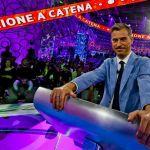 Gabriele Corsi e l'addio a Reazione a catena: 'Turbato per i modi'