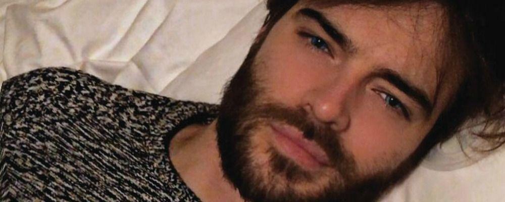 Giulio Berruti, chi è la nuova fidanzata del vincitore di Dance Dance Dance