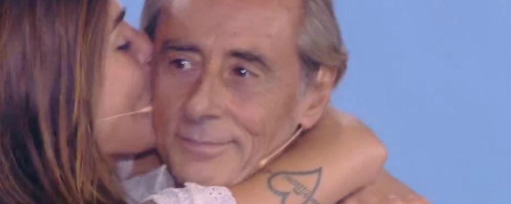 Isola dei famosi 2018, vince Nino Formicola:  'Signori, Gaspare c'è ancora'