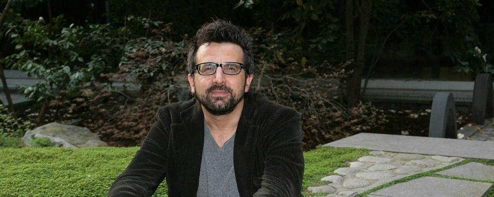 X Factor 2018, Omar Pedrini al posto di Manuel Agnelli? L'indiscrezione