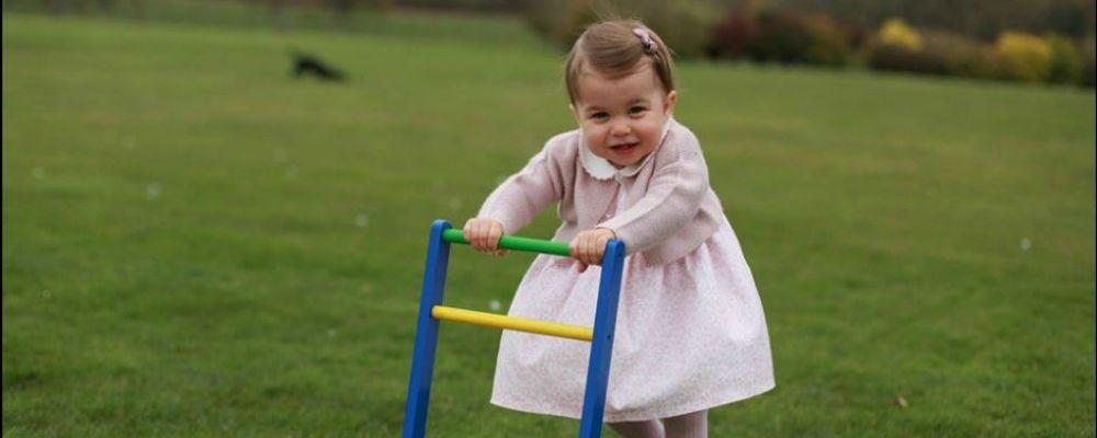 Primo compleanno: idee regalo per una bimba