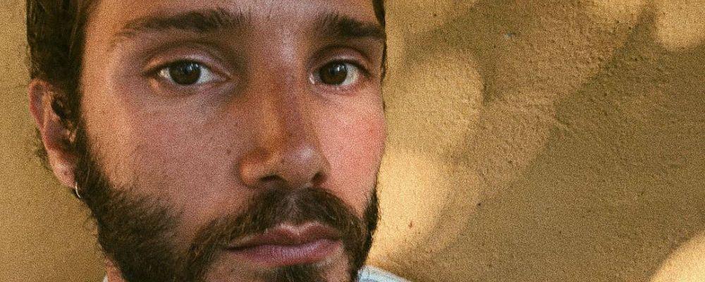 Isola dei Famosi, paura per Stefano De Martino: un omicidio nel suo albergo in Honduras