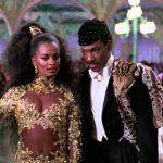 Il Principe cerca moglie, Eddie Murphy conferma il sequel