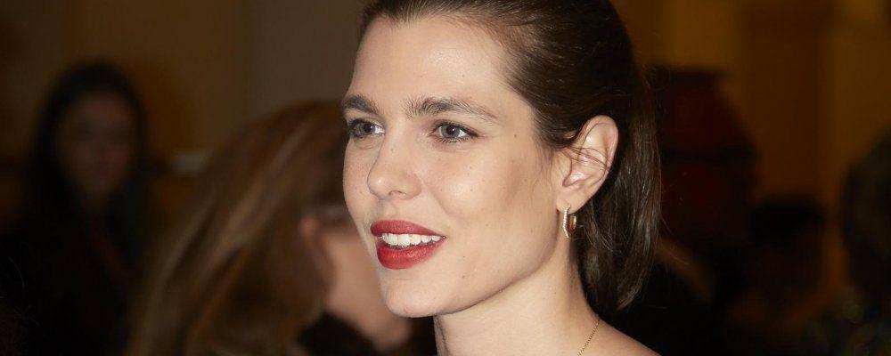 Charlotte Casiraghi, bebè in arrivo per la figlia di Carolina di Monaco? L'indiscrezione