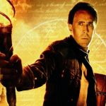 Il mistero dei Templari - National Treasure: trailer, cast e trama del film con Nicolas Cage