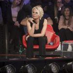 Maria De Filippi: 'Con Maurizio Costanzo mai un litigio serio'