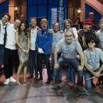 Saturday Night Live, ospiti Sabrina Ferilli e Rocco Siffredi: anticipazioni puntata 14 aprile