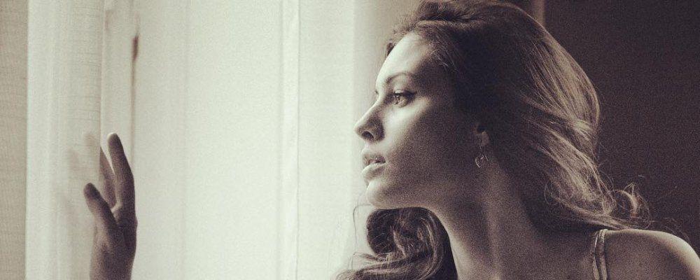 Marica Pellegrinelli smentisce la gravidanza su Instagram: 'Manipolazione vita privata'