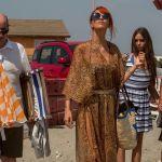 Come un gatto in tangenziale: cast, trama e curiosità del film con Antonio Albanese