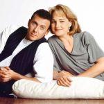 Torna in tv Innamorati pazzi, la sitcom anni 90 con Helen Hunt