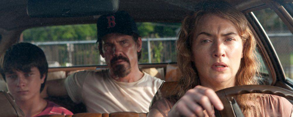 Un giorno come tanti: cast, trama e curiosità del film con Kate Winslet
