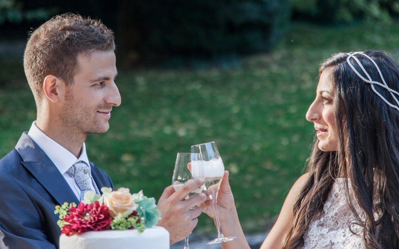 Matrimonio In Prima Vista : Matrimonio a prima vista puntata aprile anticipazioni u tvzap