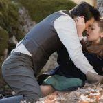 Il segreto, fuga d'amore di Julieta e Saul: anticipazioni puntata 24 ottobre in prima serata