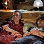 Luca Argentero e Raoul Bova sono 'Fratelli unici': trama, cast e curiosità del film