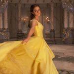 Dal 21 aprile si accende Sky Cinema Principesse: c'è anche La Bella e la Bestia con Emma Watson
