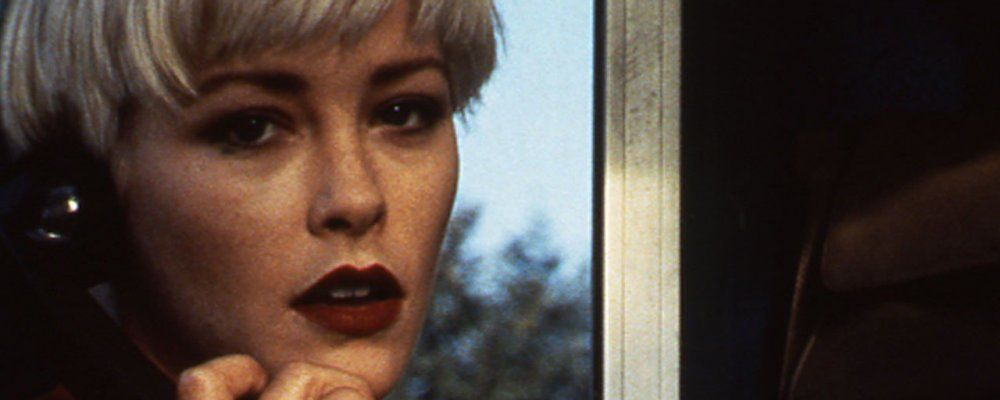 Pamela Gidley addio, è morta la Teresa Banks di Twin Peaks