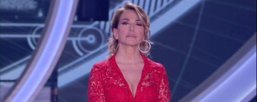 """Pamela Prati gate, clamorosa confessione di Eliana Michelazzo: """"Ho mentito"""". Le anticipazioni"""