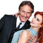Ballando con le stelle 2018, vince Cesare Bocci: chi è l'attore famoso per Mimì Augello