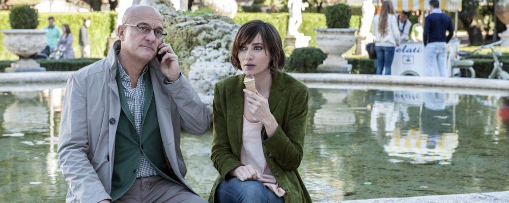 Confusi e felici: cast, trama e curiosità del film con Claudio Bisio