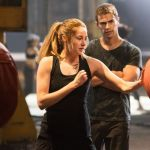 Divergent: trama, cast e curiosità sul film con Kate Winslet tratto dall'omonimo best seller