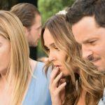 Grey's Anatomy 14, finale di stagione tra lacrime e spoiler