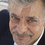 Giancarlo Giannini nella serie di Clooney, gli Obama stringono un accordo con Netflix