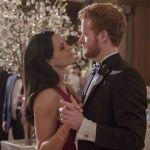 Harry e Meghan: trama, cast e curiosità del film che accompagna Royal Wedding