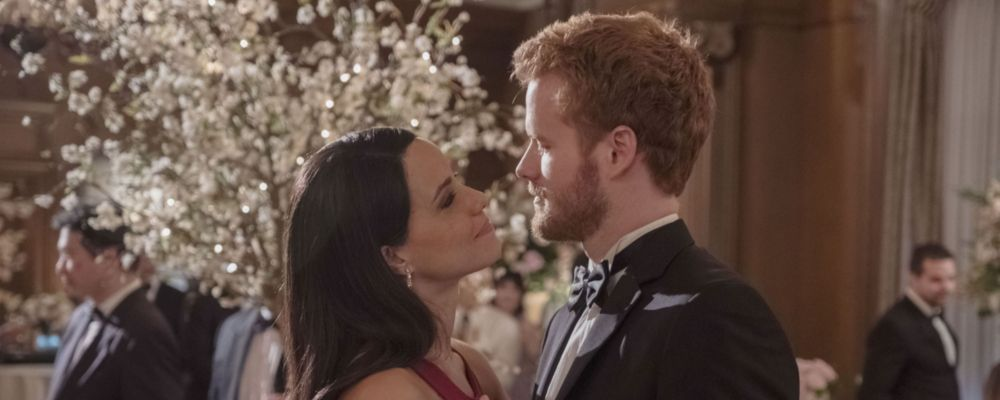Harry e Meghan: trama, cast e curiosità del film che accompagna Royal Wedding