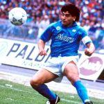 Maradona: le verità nascoste, la storia del campione divenuto mito e la sua caduta