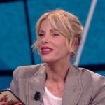 Temptation Island Vip, Alessia Marcuzzi: 'Quando Maria De Filippi mi ha chiamato ho esultato'