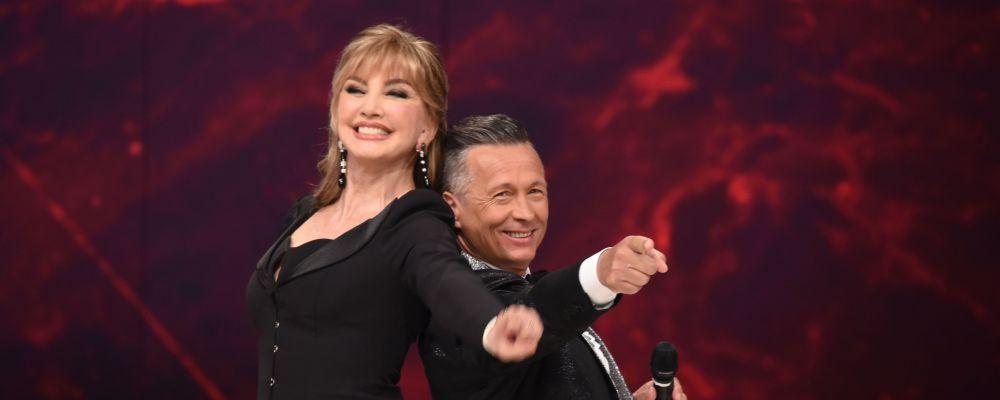 """Ballando con le stelle, Milly Carlucci: """"Pronti a ripartire a metà settembre"""""""
