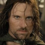 La serie su Il Signore degli Anelli con protagonista un giovane Aragorn, Cumberbatch porta la Brexit in tv
