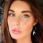 Lutto per Bianca Atzei, su Instagram il commovente addio