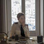 Il capitano Maria, trama e anticipazioni della fiction con Vanessa Incontrada