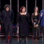The Voice of Italy 2018, settima puntata: scelti i quattro finalisti